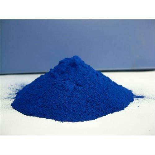 Phthalocyanine_Blue