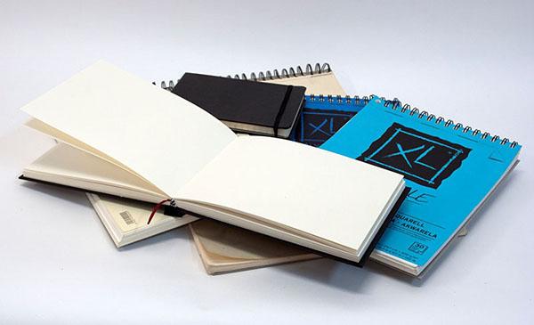 Papeles Para Dibujo Y Pintura Lo Que Debes Conocer Sobre Los